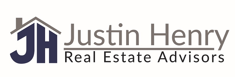 Justin Henry Repair and Remodeling